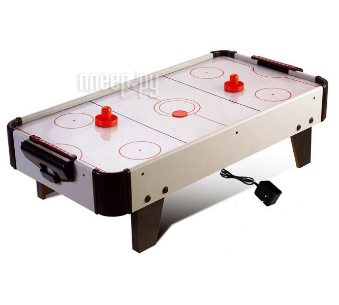 Игровой стол Partida Аэрохоккей Премиум 80
