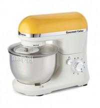 комбайн Ariete Gourmet Rainbow 1594 Yellow