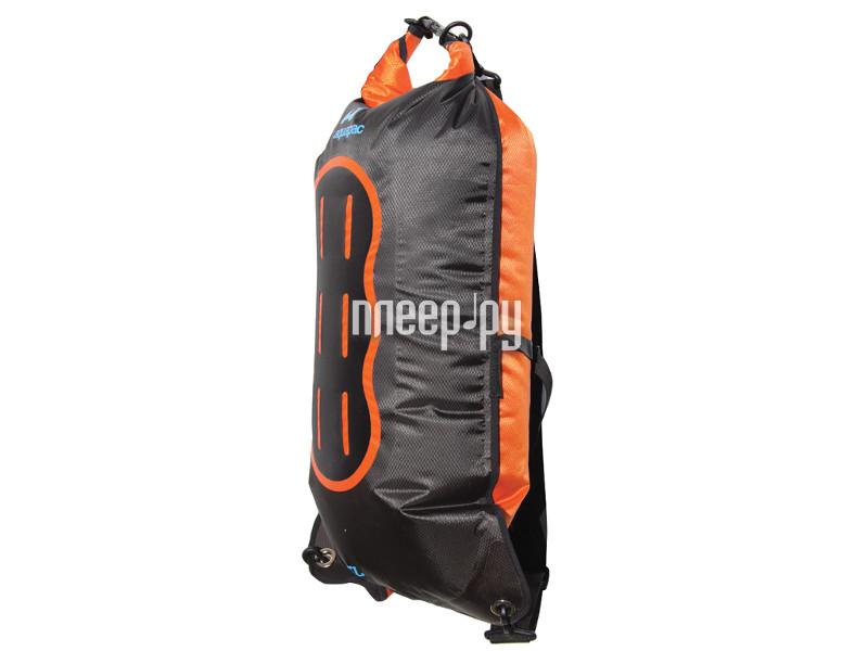 Гермомешок Aquapac Noatak Wet & Drybag 15L 768