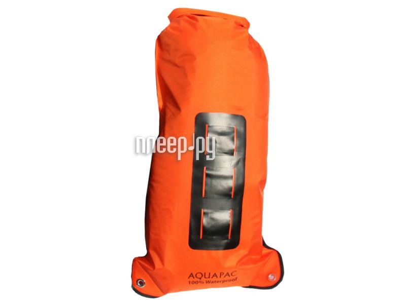 Гермомешок Aquapac Noatak Wet & Drybag 25L 771