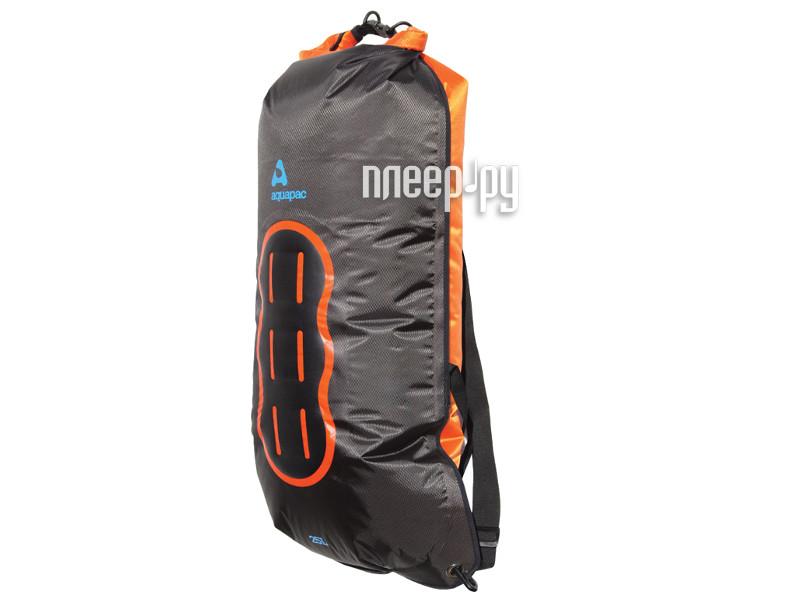 Гермомешок Aquapac Noatak Wet & Drybag 25L 778