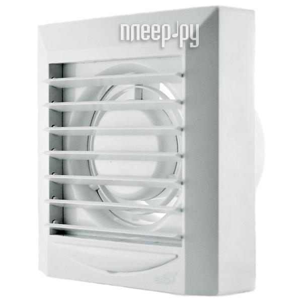 Вытяжной вентилятор Эра Euro 4A