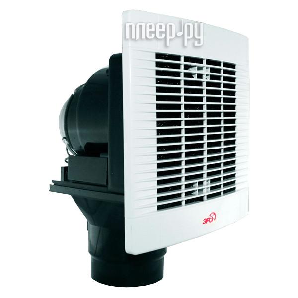 Вытяжной вентилятор Эра NVF 15