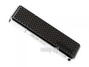 Купить USB Flash Drive 256Gb - Transcend JetFlash 780 3.0 TS256GJF780