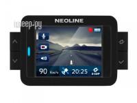 ���������������� Neoline X-COP 9000