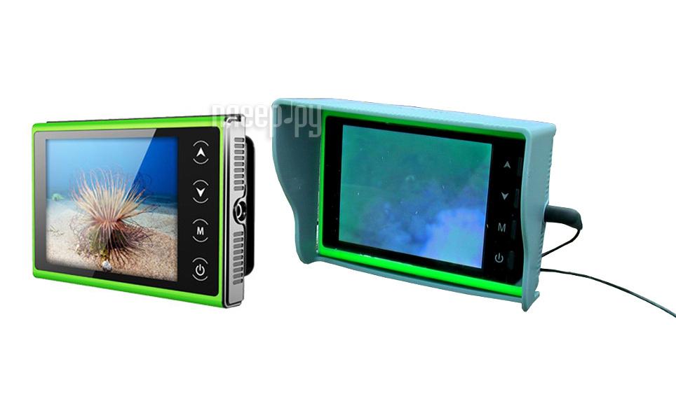Подводная видеокамера Rivotek LQ-3215