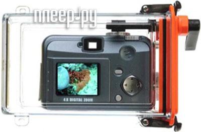 Аквабокс CameraShield CS-R  Pleer.ru  1398.000