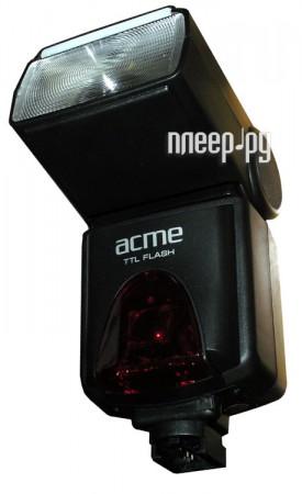 Вспышка AcmePower AP TF-148 APZ Canon  Pleer.ru  6447.000