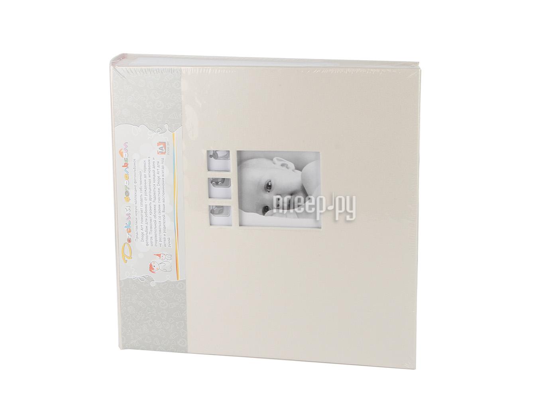 Фотоальбом Image Art BB30 / В006 30 магнитных листов C0040381