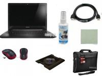 ������� Lenovo IdeaPad G5045 80E301BQRK �������� �����!!! (AMD E1-6010 1.35 GHz/2048Mb/250Gb/No ODD/AMD Radeon R2/Wi-Fi/Bluetooth/Cam/15.6/1366x768/Windows 8)