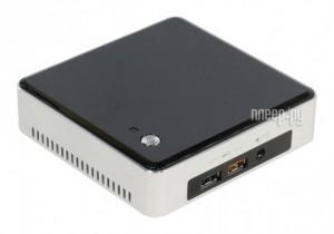 Купить Настольный компьютер Intel NUC Original BOXNUC5i5RYK