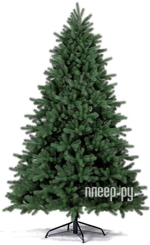 Искусственная Ель Royal Christmas Georgia Premium 150cm