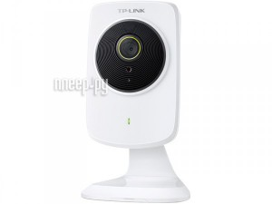 Купить IP камера TP-LINK NC250