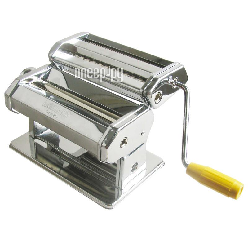 Лапшерезка Bekker BK-5200