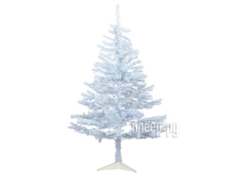 Искусственная Ель Snowmen 150cm White Е50445