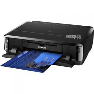Купить Принтер Canon PIXMA IP7240