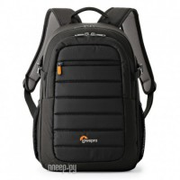 LowePro Tahoe BP 150 Black LP36892-PWW
