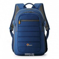 LowePro Tahoe BP 150 Blue LP36893-PWW