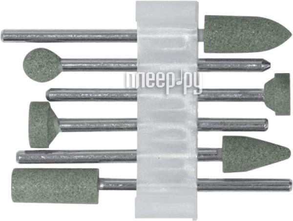 Набор FIT Шарошки силиконово-карбидные 36925