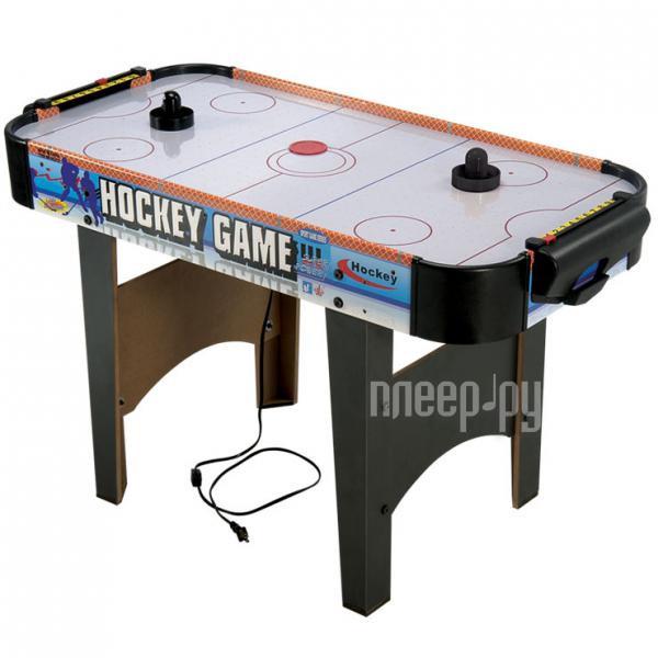 Игровой стол Partida Аэрохоккей 102HG218