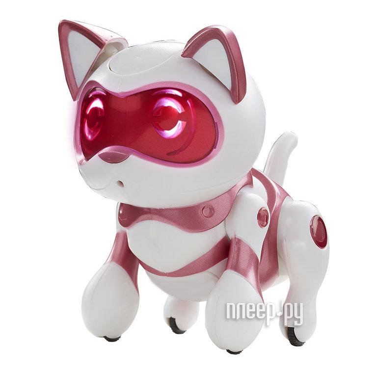 Игрушка Manley Teksta Kitty mini 21738B