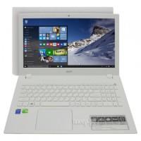 ������� Acer Aspire E5-573G-58XK NX.G89ER.001 (Intel Core i5-5200U 2.2 GHz/4096Mb/1000Gb/DVD-RW/nVidia GeForce 940M 2048Mb/Wi-Fi/Bluetooth/Cam/15.6/1366x768/Windows 10 64-bit) 327984