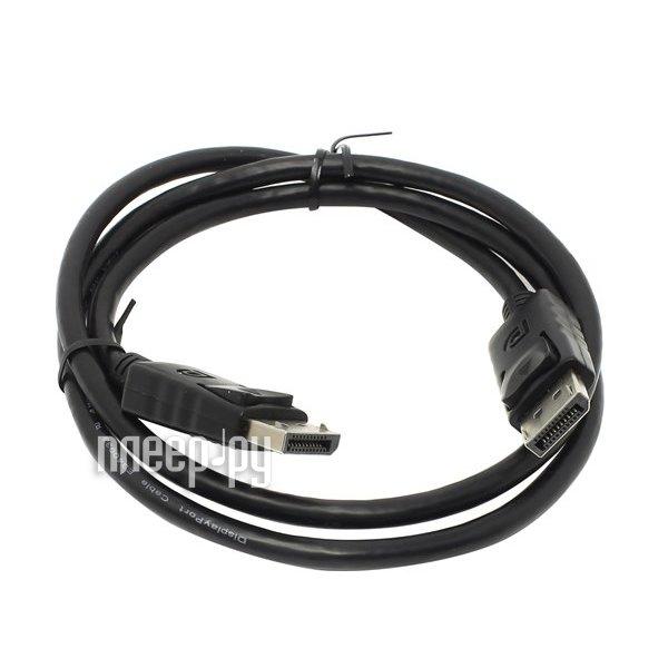 Аксессуар Telecom DisplayPort M 3m CG590-3M