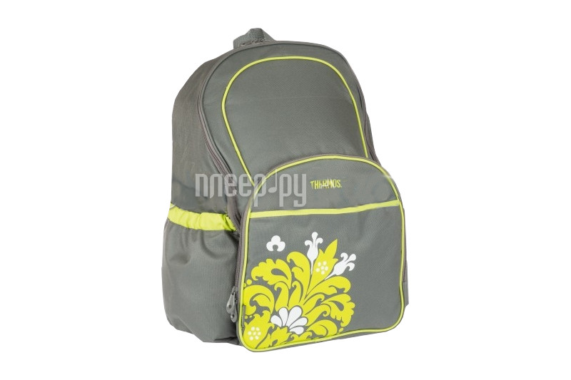 термосумка Thermos Valencia Diaper Backpack 548795