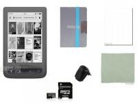 ����������� ����� PocketBook 626 Plus Grey �������� �����!!!