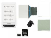 ����������� ����� PocketBook 626 Plus White �������� �����!!!