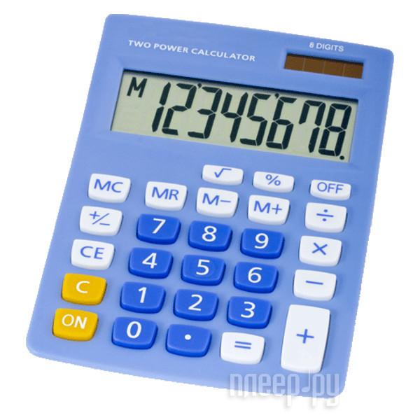Калькулятор STAFF STF-8328 250294