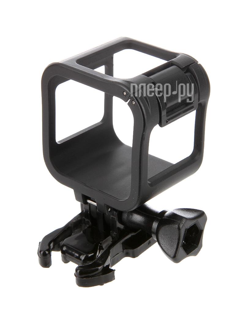 Аксессуар Lumiix GP271 рамка для камер GoPro 4 Session