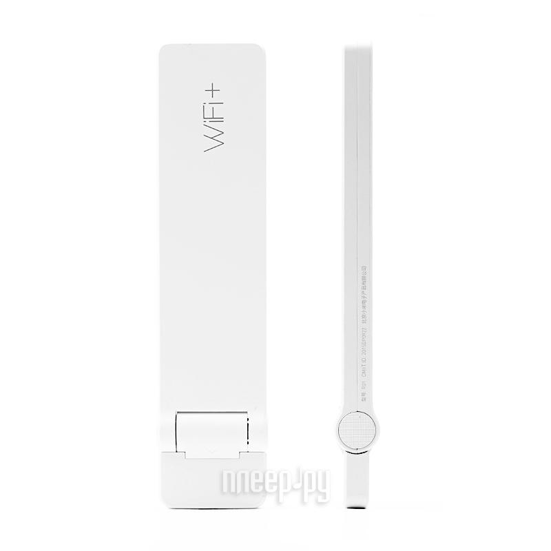 Wi-Fi усилитель Xiaomi Mi WiFi Amplifier