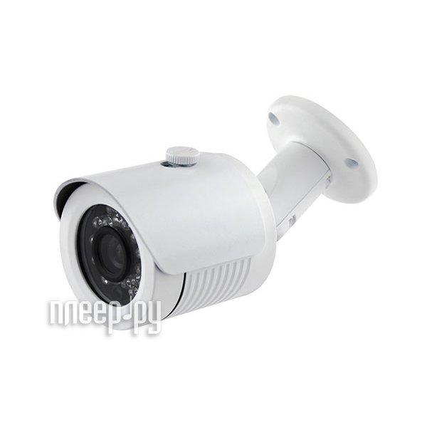 IP камера Orient IP-33-SH24BP