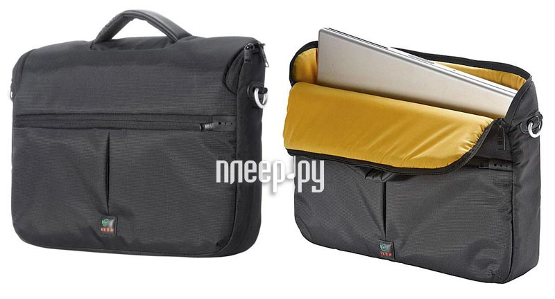 Аксессуар KATA Laptop Case 117  Pleer.ru  2461.000