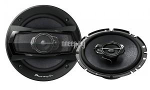 Купить Автоакустика Pioneer TS-A1733I