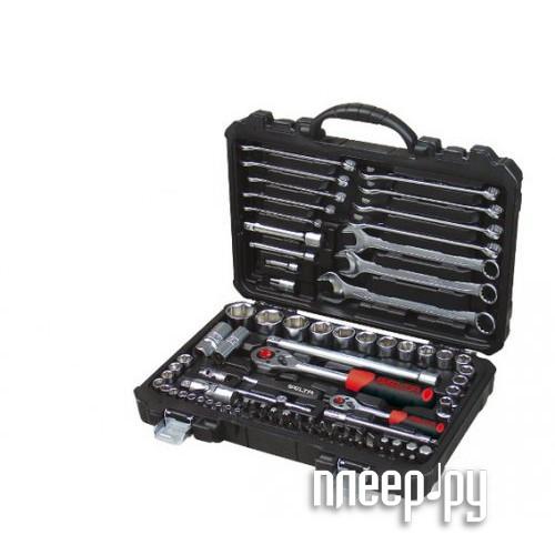 Набор инструмента SELTA 4588