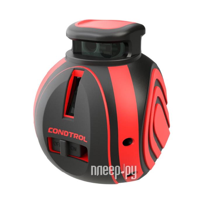 Нивелир Condtrol UniX 360 Set