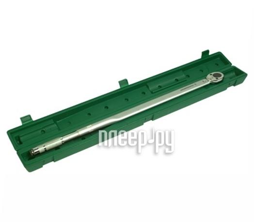 Ключ СтанкоИмпорт КД.34.70.140-700