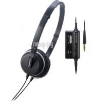 Audio-Technica ATH-ANC1 Quiet Point