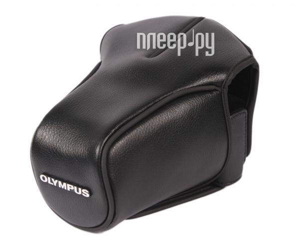 Сумка Olympus CS 36 Black