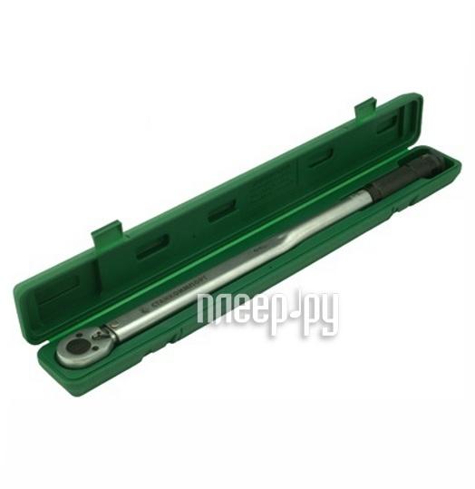 Ключ СтанкоИмпорт КД.12.70.70-350