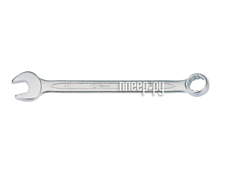 Ключ Hans 1165M19