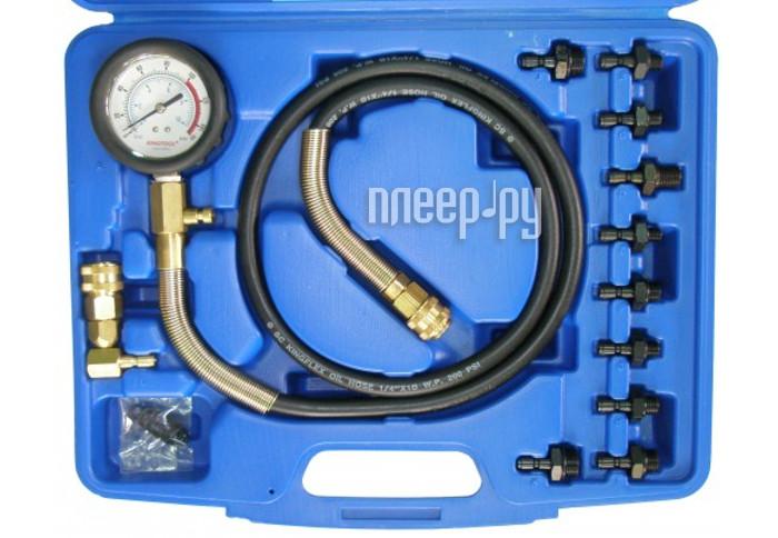 Инструмент Тестер давления масла СтанкоИмпорт KA-6722KN