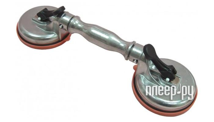 Инструмент Приспособление для переноски стекол СтанкоИмпорт KA-6605