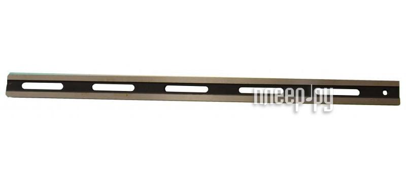 Инструмент Линейка эталон для замера неровностей СтанкоИмпорт KA-7368
