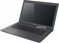 ������� Acer Aspire E5-772G Black-Grey NX.MV9ER.004 (Intel Core i3-5005U 2.0 GHz/4096Mb/500Gb/DVD-RW/nVidia GeForce 940M 2048Mb/Wi-Fi/Bluetooth/Cam/17.3/1600x900/Windows 10 64-bit) 322765