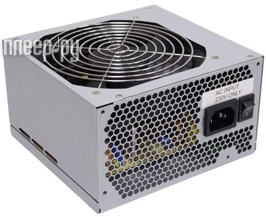 Блок питания ExeGate ATX-UN450 450W
