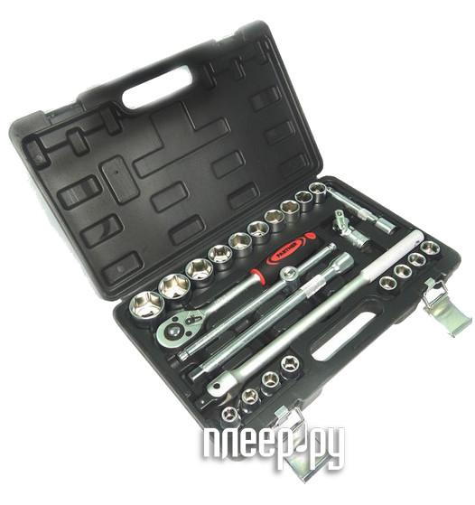 Набор инструмента Partner PA-4025
