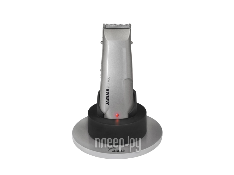 Машинка для стрижки волос Jaguar J-Cut Pico 85570 / 02570